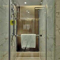 Отель Insail Hotels (Huanshi Road Taojin Metro Station Guangzhou ) Китай, Гуанчжоу - отзывы, цены и фото номеров - забронировать отель Insail Hotels (Huanshi Road Taojin Metro Station Guangzhou ) онлайн фото 20