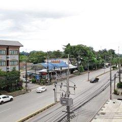 Отель Well Timed Hotel Таиланд, Краби - отзывы, цены и фото номеров - забронировать отель Well Timed Hotel онлайн
