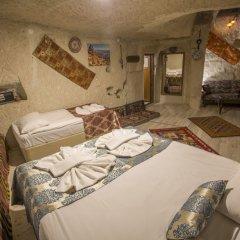 Cave Life Hotel Турция, Гёреме - отзывы, цены и фото номеров - забронировать отель Cave Life Hotel онлайн фото 14