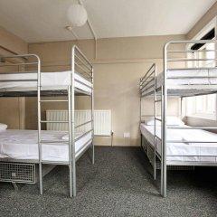 Отель The Pride of Paddington - Hostel Великобритания, Лондон - отзывы, цены и фото номеров - забронировать отель The Pride of Paddington - Hostel онлайн детские мероприятия