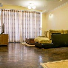 Отель Retreat Serviced Apartment Непал, Катманду - отзывы, цены и фото номеров - забронировать отель Retreat Serviced Apartment онлайн удобства в номере фото 2