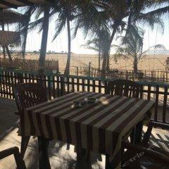 Отель Topaz Beach Шри-Ланка, Негомбо - отзывы, цены и фото номеров - забронировать отель Topaz Beach онлайн