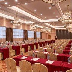 Vienna Hotel Zhongshan XiaoLan фото 2