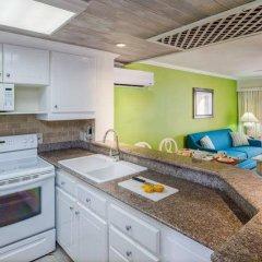 Отель Bougainvillea Barbados в номере фото 2