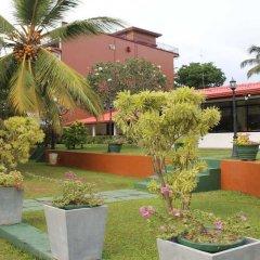 Отель Ranga Holiday Resort Шри-Ланка, Берувела - отзывы, цены и фото номеров - забронировать отель Ranga Holiday Resort онлайн помещение для мероприятий фото 2