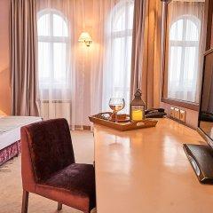 Hotel Lion Sofia София комната для гостей фото 4