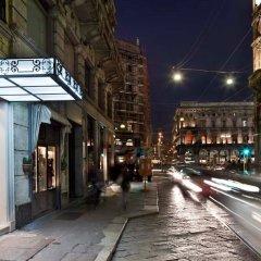 Отель Una Maison Milano Италия, Милан - 1 отзыв об отеле, цены и фото номеров - забронировать отель Una Maison Milano онлайн фото 3