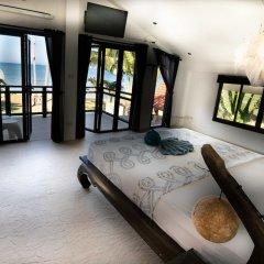 Отель Sai Naam Lanta Residence Ланта спа фото 2