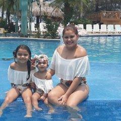 Отель La Ensenada Beach Resort - All Inclusive Гондурас, Тела - отзывы, цены и фото номеров - забронировать отель La Ensenada Beach Resort - All Inclusive онлайн фото 10