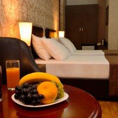 Даймонд отель Тбилиси в номере фото 2