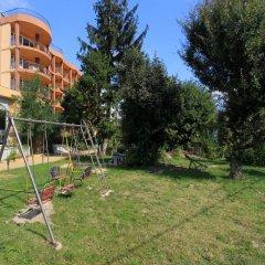 Bona Vita SPA Hotel детские мероприятия фото 2