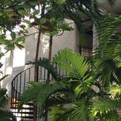 Отель Goblin Hill Villas at San San фото 19