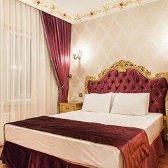 Art Suites Hotel комната для гостей фото 5