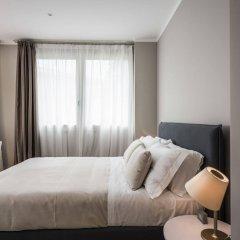 Отель MyPlace Largo Europa Apartments Италия, Падуя - отзывы, цены и фото номеров - забронировать отель MyPlace Largo Europa Apartments онлайн комната для гостей фото 3