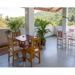 Отель Namhasin House Таиланд, Остров Тау - отзывы, цены и фото номеров - забронировать отель Namhasin House онлайн фото 2