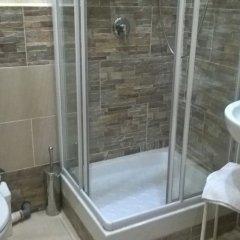 Отель B&B Fior di Firenze ванная фото 2