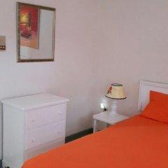 Отель White Sands at Sandcastles комната для гостей