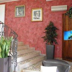 Отель Piccolo Mondo Италия, Монтезильвано - отзывы, цены и фото номеров - забронировать отель Piccolo Mondo онлайн спа