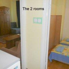 Отель Buda University 2-room Apartments Венгрия, Будапешт - отзывы, цены и фото номеров - забронировать отель Buda University 2-room Apartments онлайн детские мероприятия