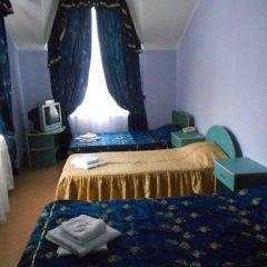 Галант Отель комната для гостей фото 3