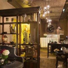 Hotel Gabriel Paris спа фото 2