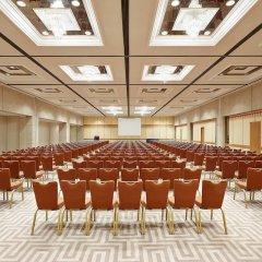 Отель Sheraton Rhodes Resort Греция, Родос - 1 отзыв об отеле, цены и фото номеров - забронировать отель Sheraton Rhodes Resort онлайн фото 7