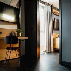 Отель Ginn Hotel Hamburg Elbspeicher Германия, Гамбург - отзывы, цены и фото номеров - забронировать отель Ginn Hotel Hamburg Elbspeicher онлайн удобства в номере