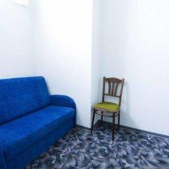 Гостиница Dom Baltika комната для гостей фото 5