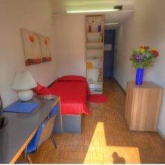 Отель Valmarana Morosini Италия, Альтавила-Вичентина - отзывы, цены и фото номеров - забронировать отель Valmarana Morosini онлайн детские мероприятия