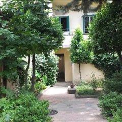 Отель Florentapartments - Santa Maria Novella Флоренция