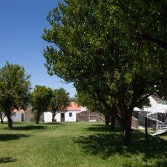 Отель Quinta De Casaldronho Wine Hotel Португалия, Ламего - отзывы, цены и фото номеров - забронировать отель Quinta De Casaldronho Wine Hotel онлайн фото 6