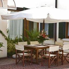 Hotel Criss фото 3