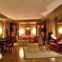Отель Real Palacio Португалия, Лиссабон - 13 отзывов об отеле, цены и фото номеров - забронировать отель Real Palacio онлайн интерьер отеля фото 2