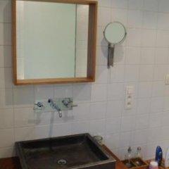 Отель Eleven ванная фото 2