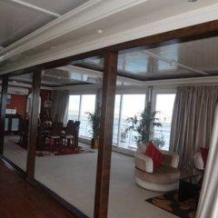 Отель Jawhara Marines Floating Suite ОАЭ, Дубай - отзывы, цены и фото номеров - забронировать отель Jawhara Marines Floating Suite онлайн фото 2