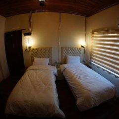 Efe Bey Konagi Турция, Газиантеп - отзывы, цены и фото номеров - забронировать отель Efe Bey Konagi онлайн фото 16