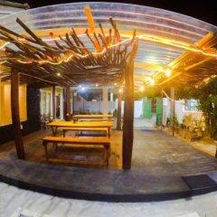Отель Surfing Beach Guest House Шри-Ланка, Хиккадува - отзывы, цены и фото номеров - забронировать отель Surfing Beach Guest House онлайн