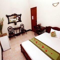 Отель Family Holiday Ханой комната для гостей фото 4