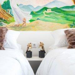 Отель Mythos Luxury Suites Греция, Афины - отзывы, цены и фото номеров - забронировать отель Mythos Luxury Suites онлайн помещение для мероприятий фото 2
