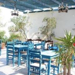Отель Drossos Греция, Остров Санторини - отзывы, цены и фото номеров - забронировать отель Drossos онлайн питание фото 2