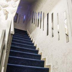 Hotel Boutique Milano