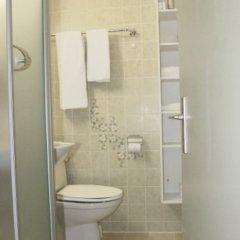 Отель Esther ванная