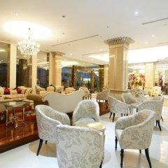 Отель Miracle Suite Таиланд, Паттайя - 1 отзыв об отеле, цены и фото номеров - забронировать отель Miracle Suite онлайн гостиничный бар