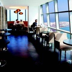 Jumeirah at Etihad Towers Hotel фото 6