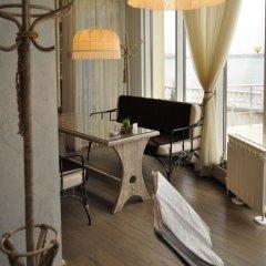 Отель Kompass Hotels Magnoliya Gelendzhik Большой Геленджик спа