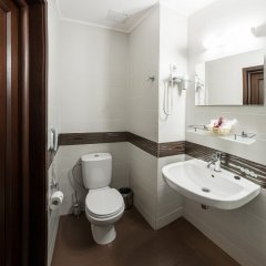 Капри Отель Одесса фото 4