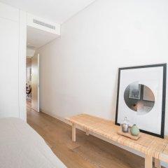 Апартаменты Liberdade Luxury Apartment удобства в номере