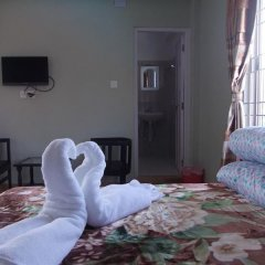 Отель Himalayan Guest House Непал, Покхара - отзывы, цены и фото номеров - забронировать отель Himalayan Guest House онлайн комната для гостей фото 2