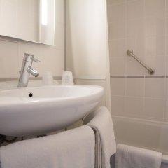 Park Hotel Porto Gaia Вила-Нова-ди-Гая ванная фото 2
