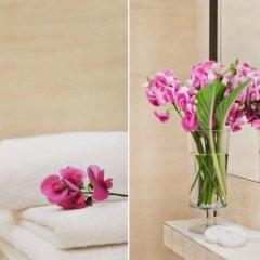Отель Marina Apartments Польша, Сопот - отзывы, цены и фото номеров - забронировать отель Marina Apartments онлайн ванная
